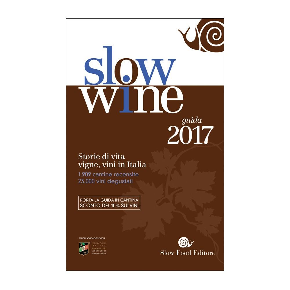 guida-slow-wine-2017
