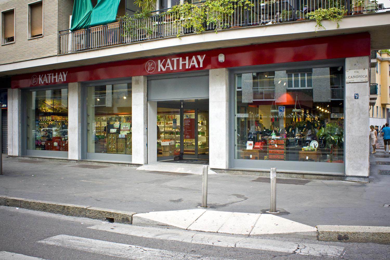 kathay-5