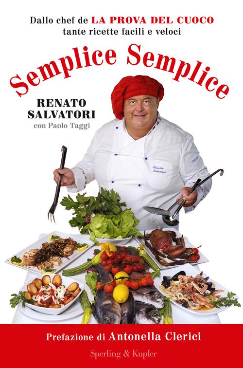 SOV_Salvatori_Semplice semplice.indd