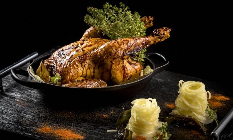 pollo-in-due-culture