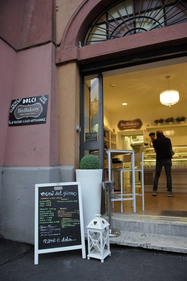 bio-bakery-2