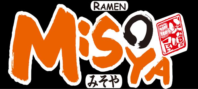 ramen-misoya