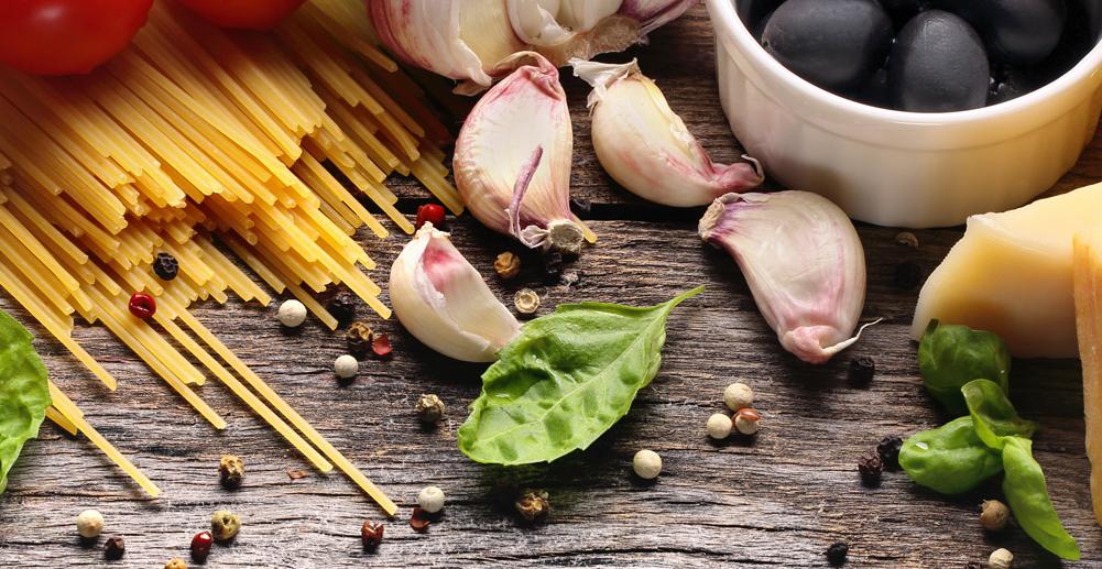 La Settimana della Cucina Italiana nel Mondo - MangiaeBevi