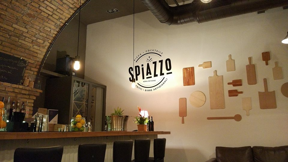 spiazzo1