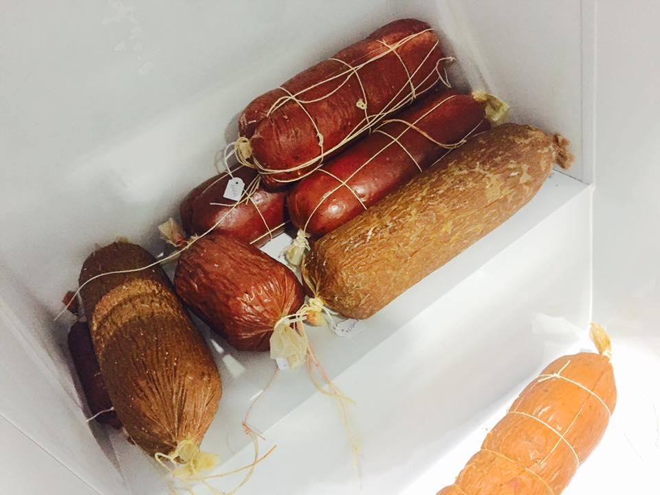 rapa-rossa-e-patate