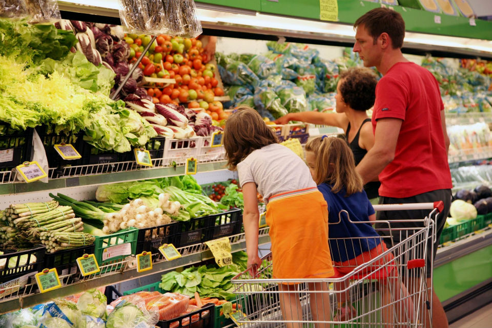 spesa-famiglie