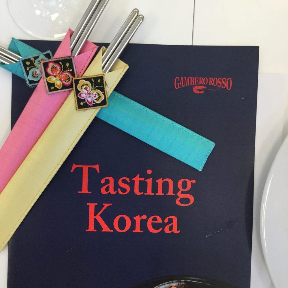 tasting-k