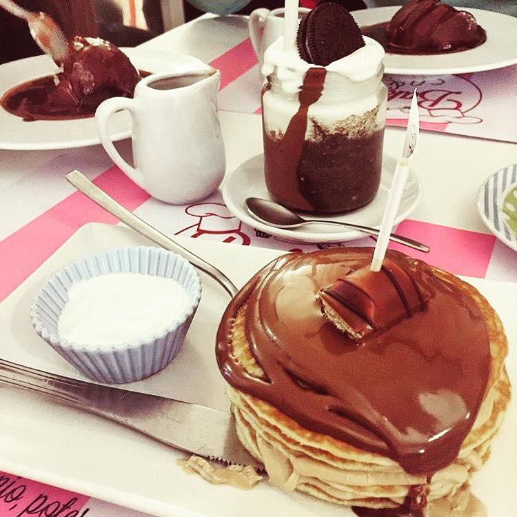 bakery-colazione-2