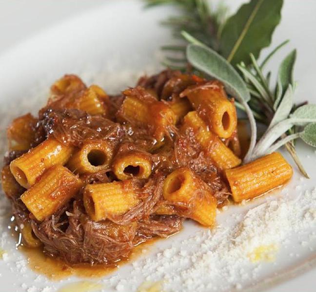 Festival della Cucina Mantovana - MangiaeBevi