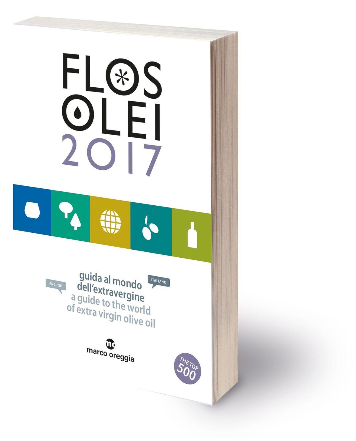 flos4