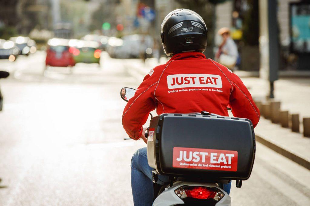 just-eat-cov