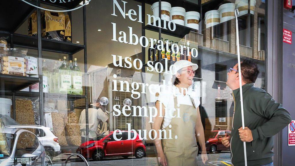 AlbertoMarchetti_PiazzaCLN (20)