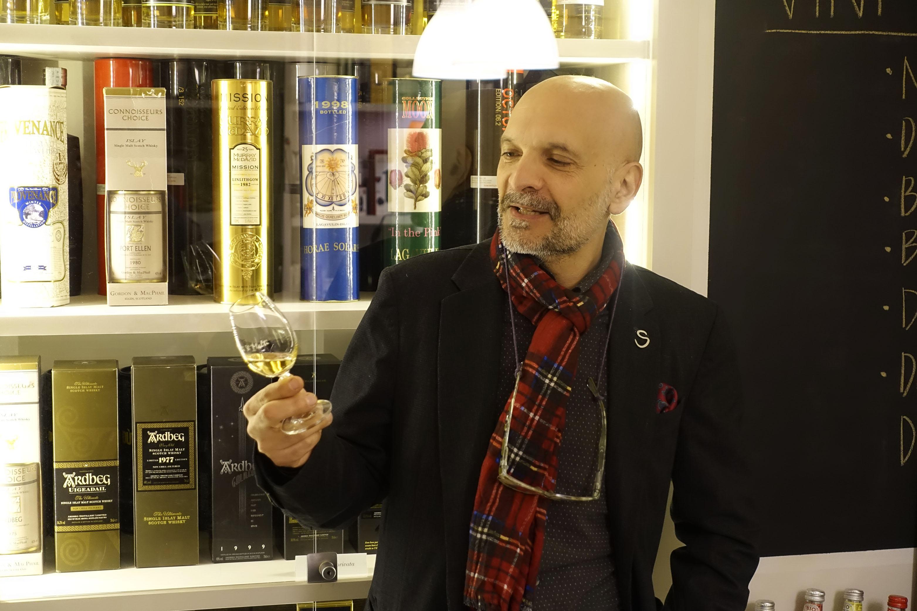 Pino Perrone