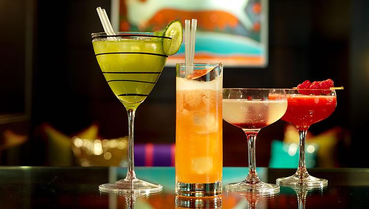 torino cocktail week