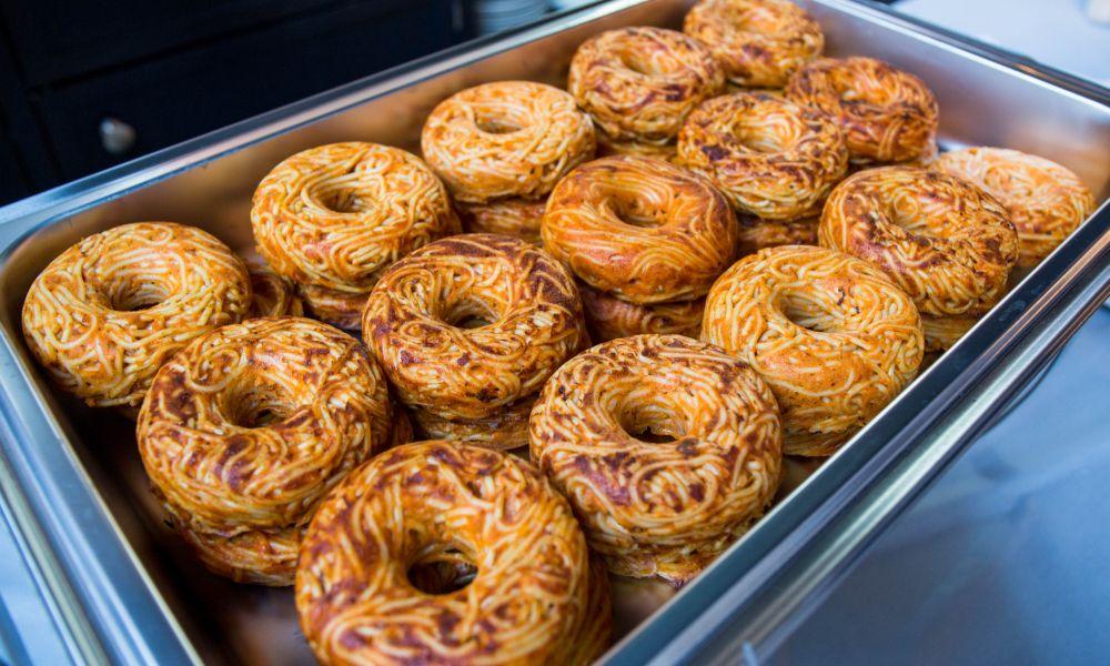 Spaghetti-donuts2