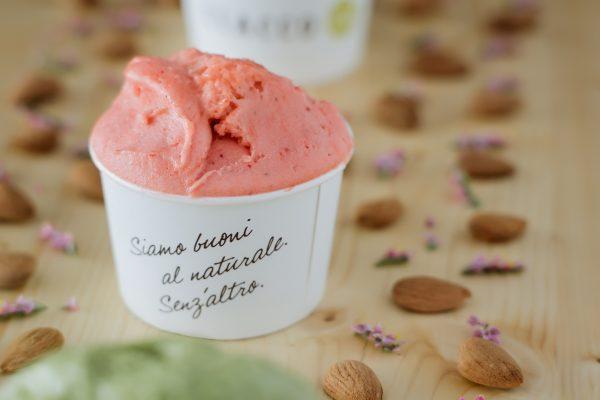 gola gola festival gelato ciacco lab