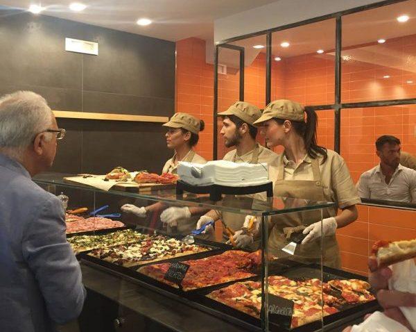 pizza e panelle napoli