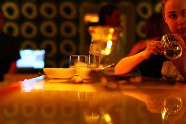 bar e cucina firenze