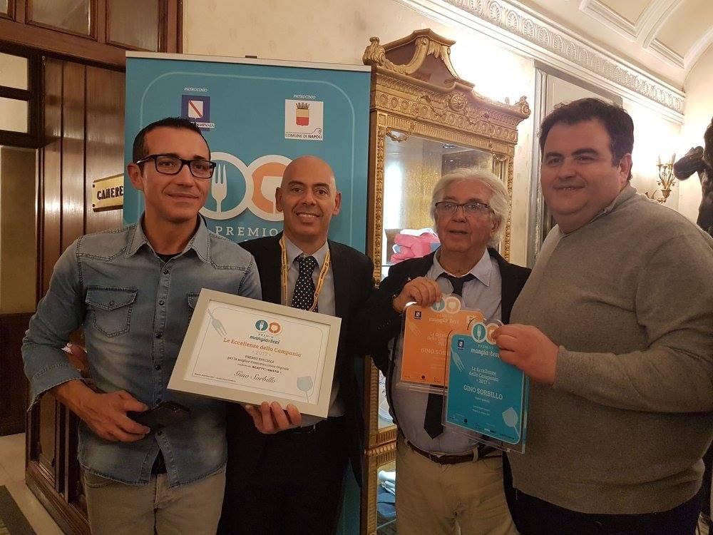 premio mangiaebevi 2017
