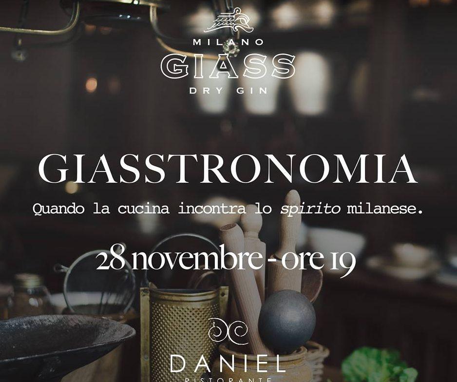 giasstronomia