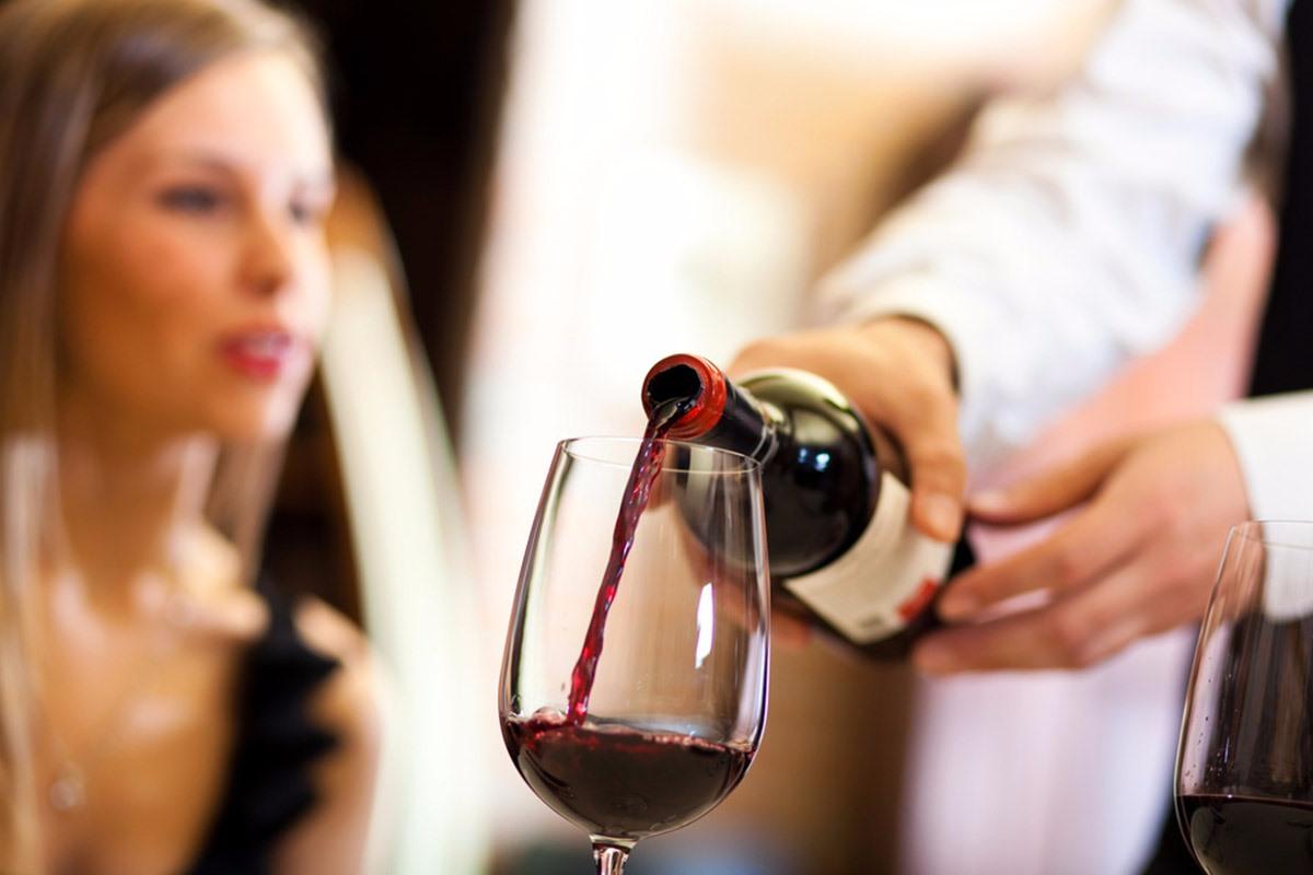 eventi dedicati al vino in Italia a gennaio 2018