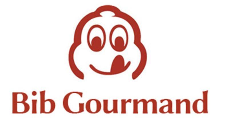bib gourmand 2019