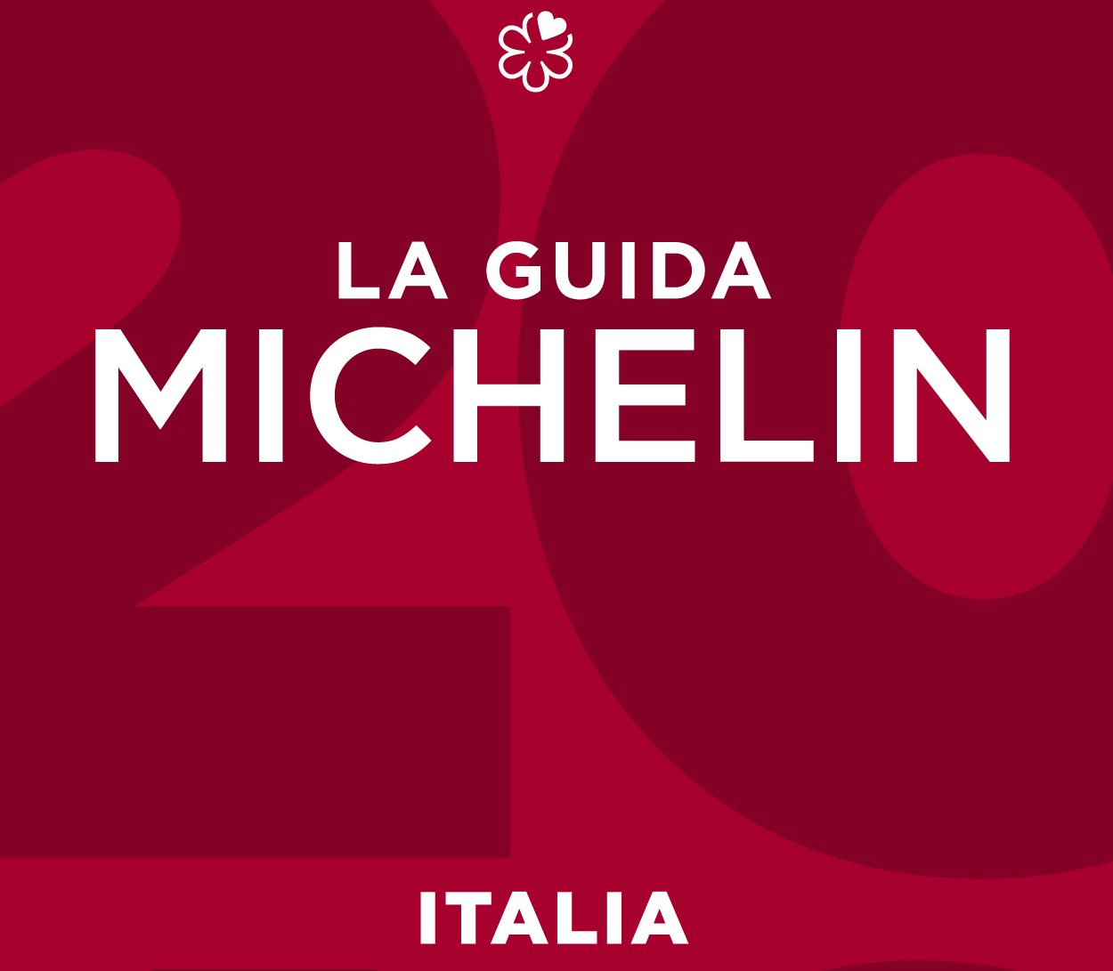 guida michelin 2019 bib gourmand