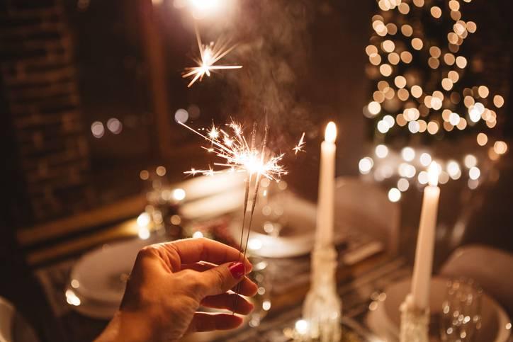 capodanno 2019 a palermo