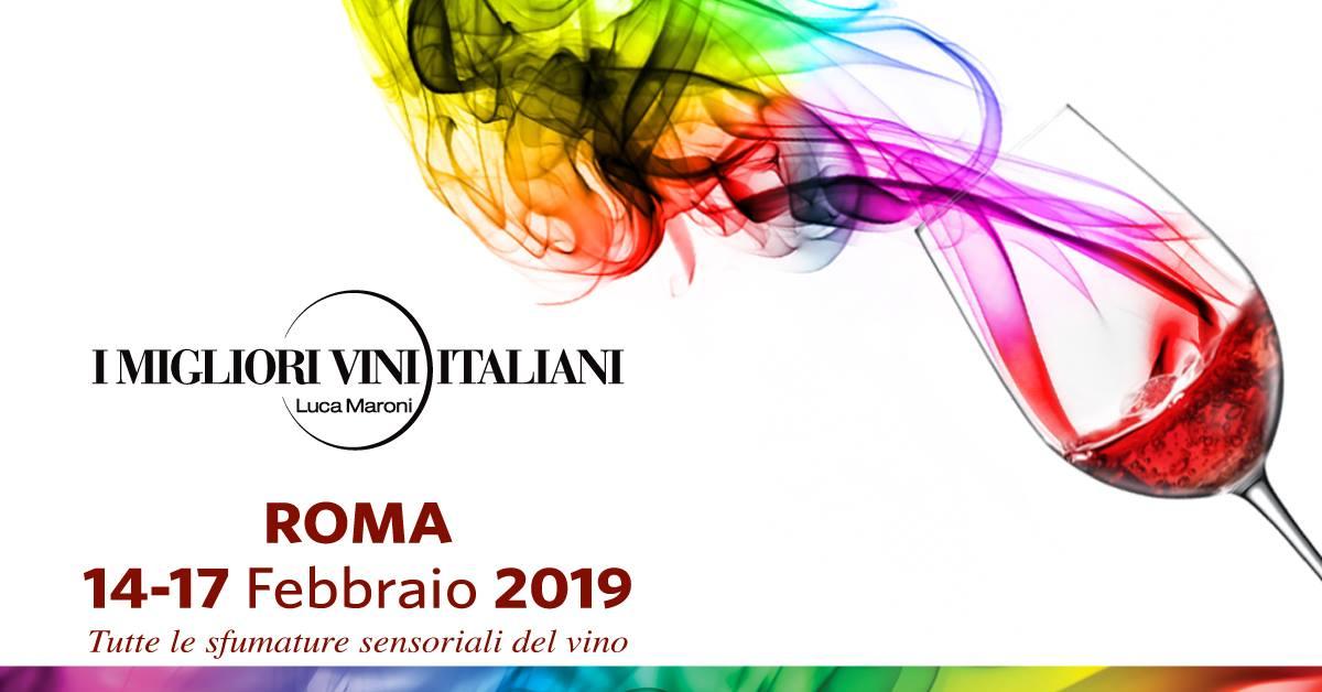 i migliori vini italiani