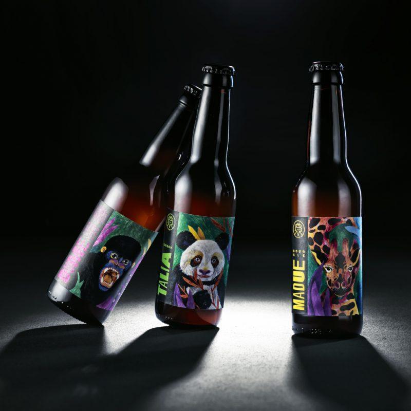 birra dell'eremo