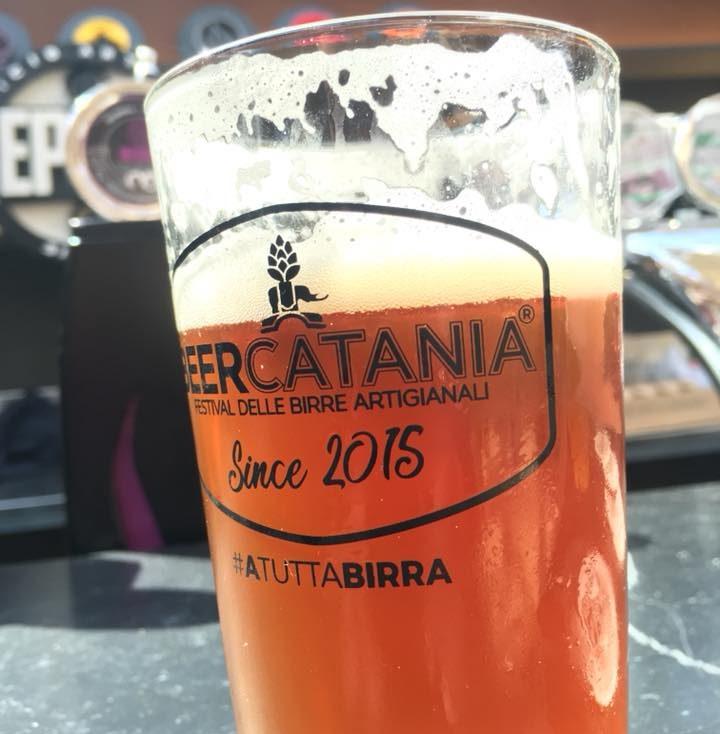 beer catania