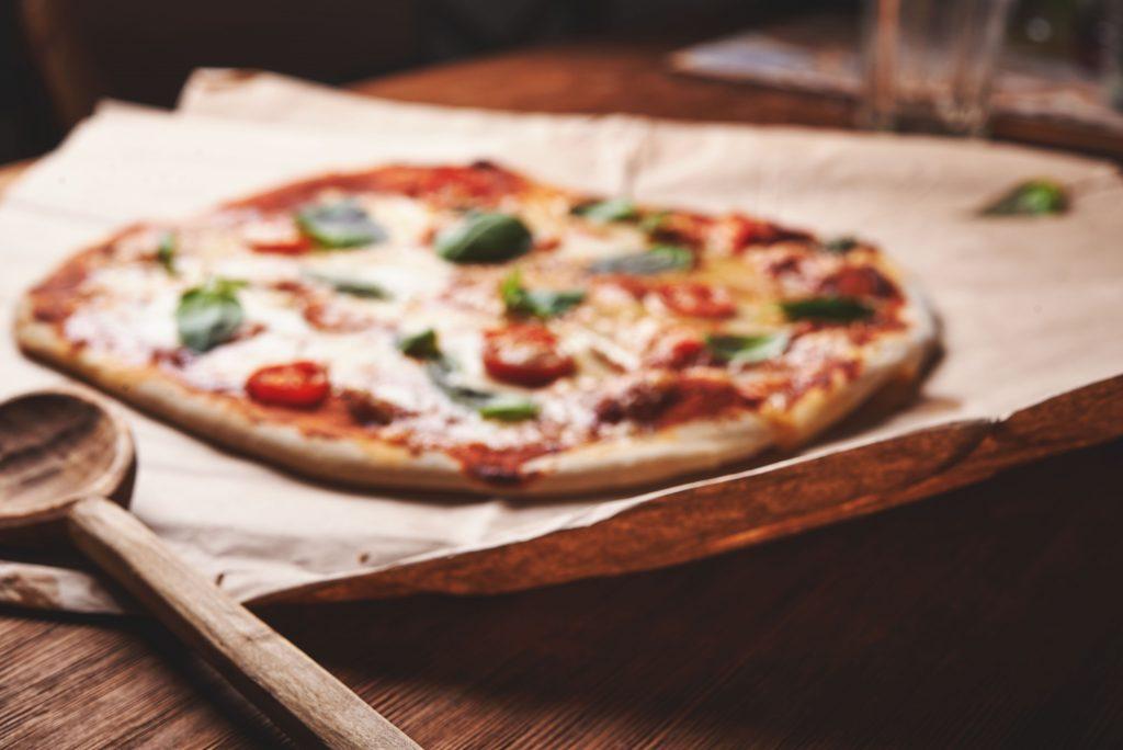 pizzerie di cagliari