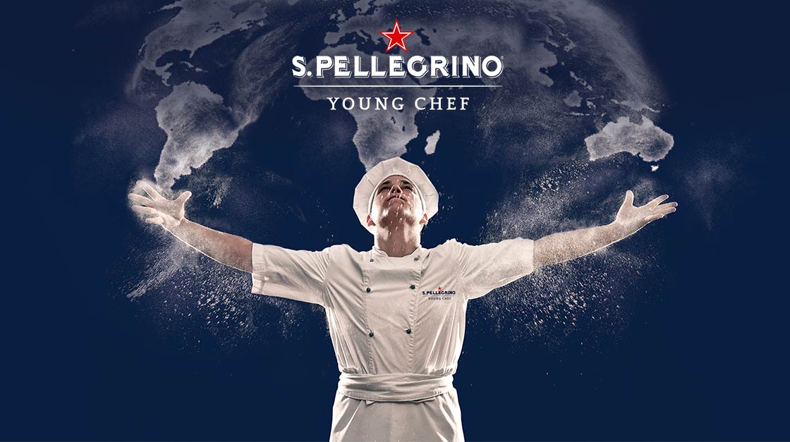 san pellegrino young chef 2020
