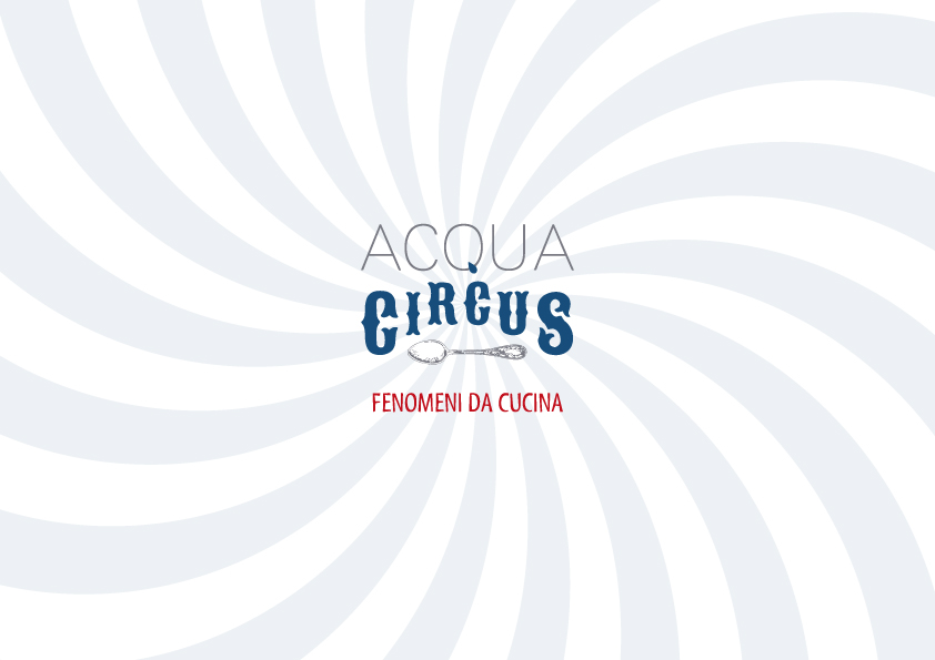 acquacircus