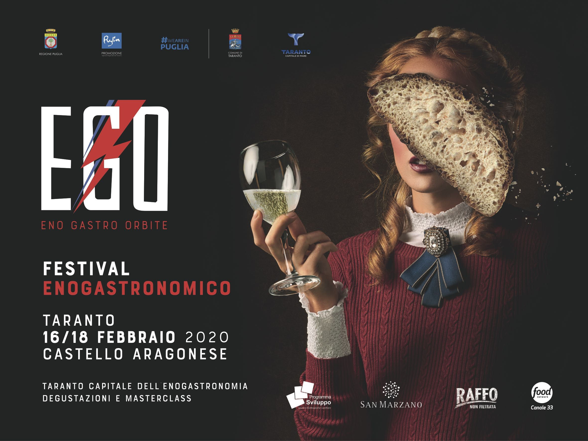 ego festival