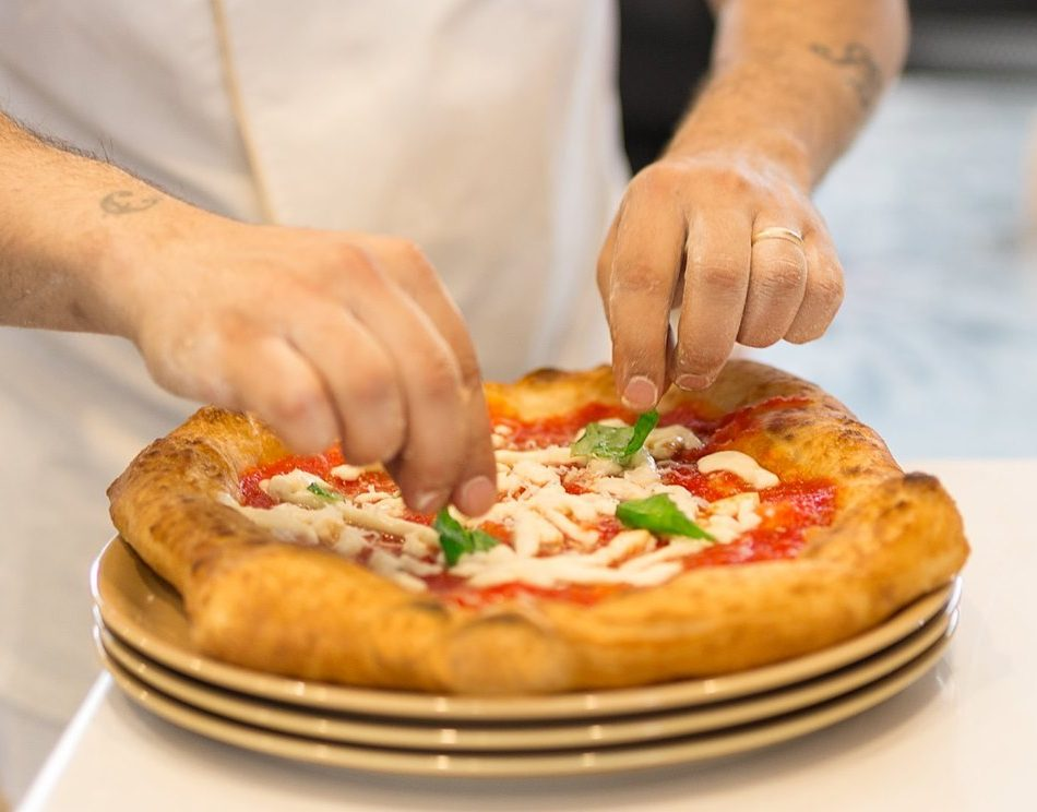 pizza diego vitagliano 3