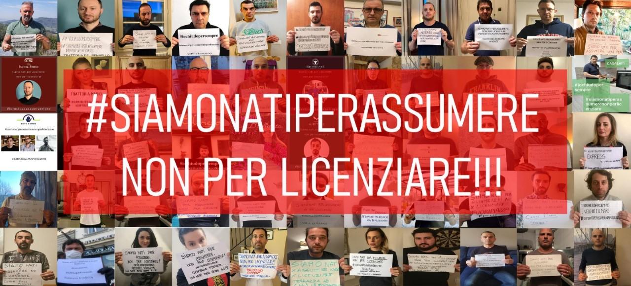 Gruppo Ristoratori Toscana