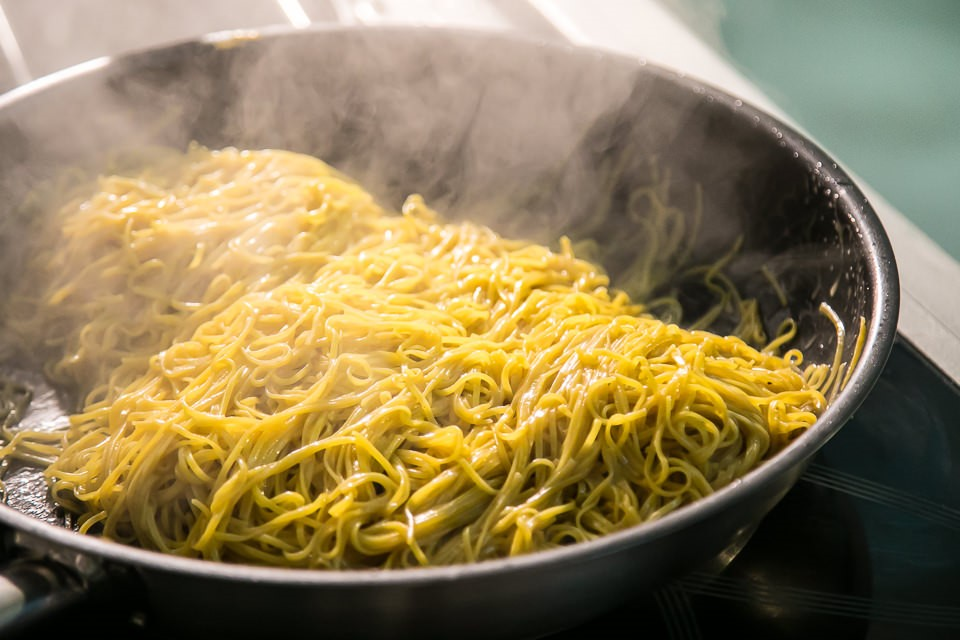 pasta excellence 2020