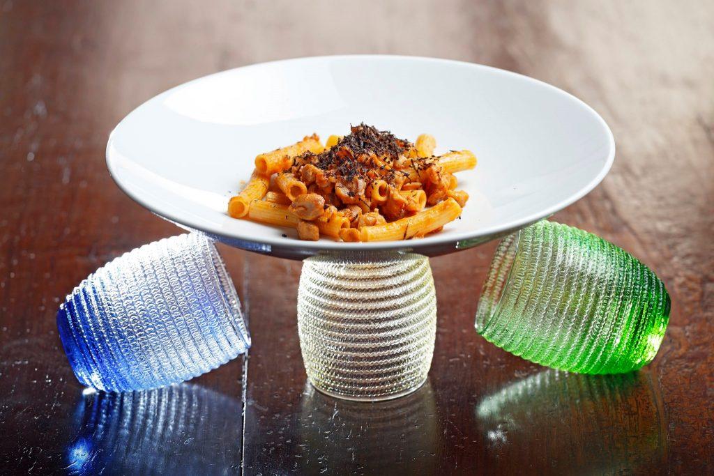 ristorazione bolognese