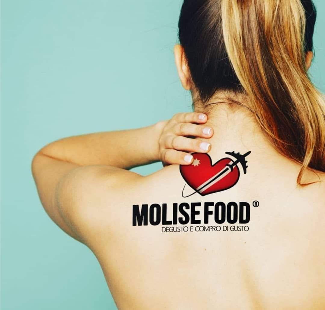 MoliseFood