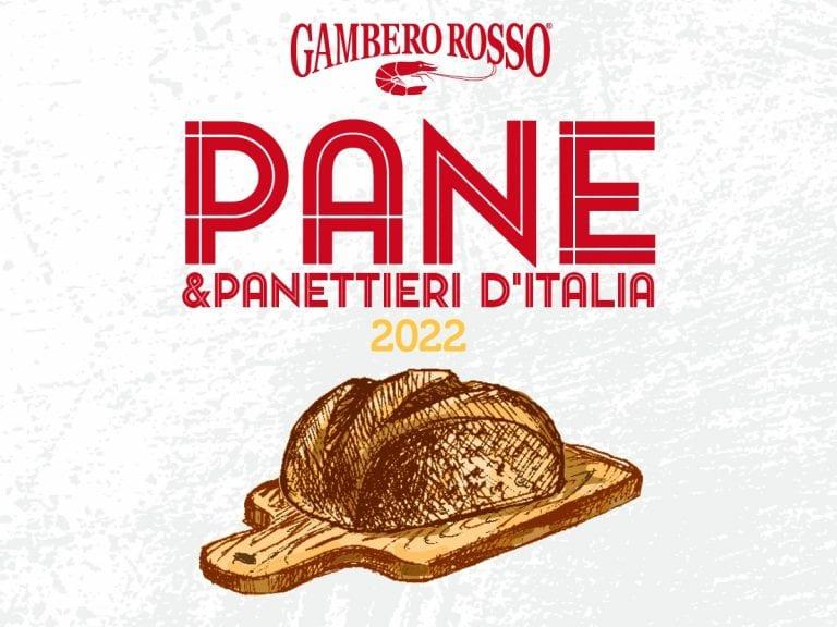 pane&panettieri d'italia 2022