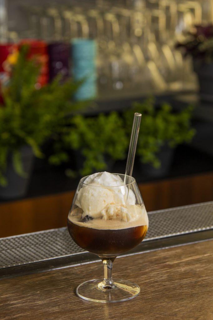 cocktail e gelato mattia pastori