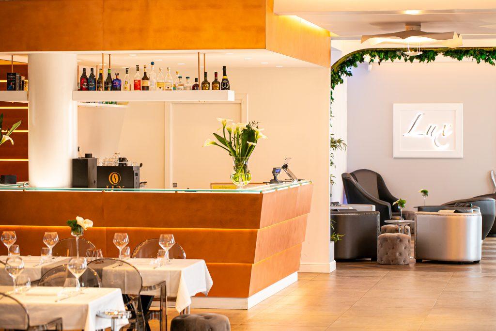 Lux Restaurant