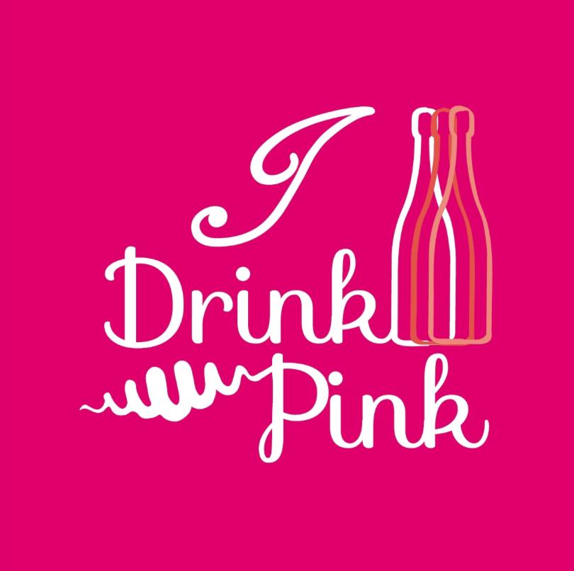 drink pink 2021
