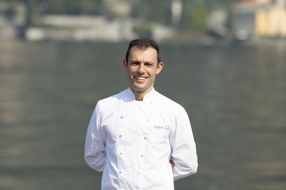 Raffaele Lenzi