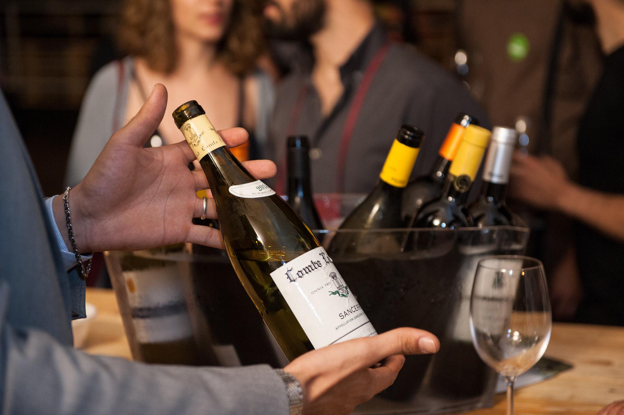vinòforum 2021