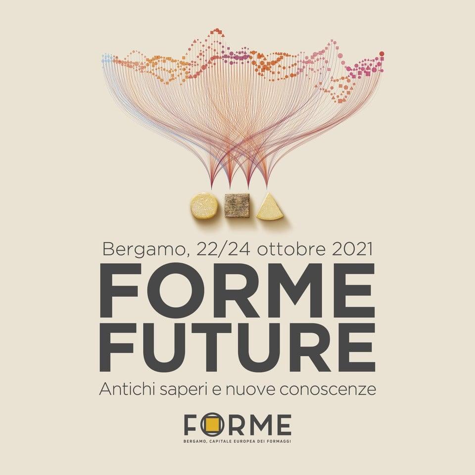 forme future