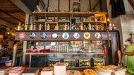 """Il Cantiere: """"hambirreria"""" di qualità a Lecce"""