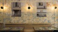 Stilelibero: ristorante e club a Roma