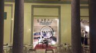 Taste: il ristorante didattico nel cuore di Bergamo